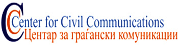 Center for Civil Communications – Skopje