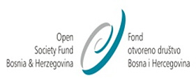 Open Society Fund Bosnia and Herzegovina