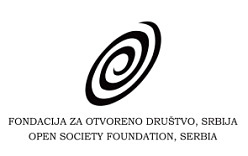 Open Society Foundation, Serbia