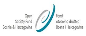 Fond otvoreno društvo Bosna i Hercegovina